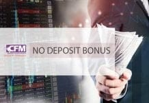 cf merchants welcome champion bonus