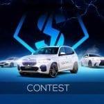 octafx live competition