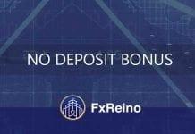 FXREIno offer
