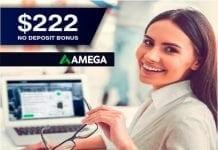 amegafx-bonus