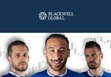 blackwell global draw promotion