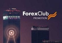 forexclub offering