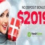 freshforex no deposit bonus 2019