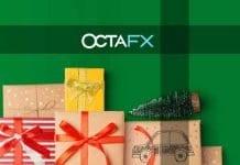 octafx promotion