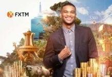 FXTM-AFRICA-PROMO