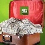fbs bonus promotion