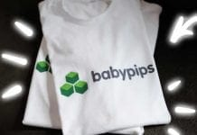 baby-pips-offer