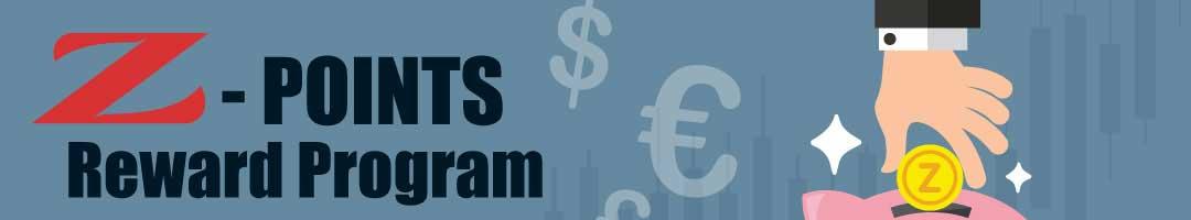 zcom bonus offer