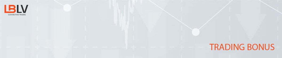 LBLV-deposit-bonus promo