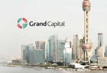 grand capital robots