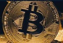 monetex-offer-loan