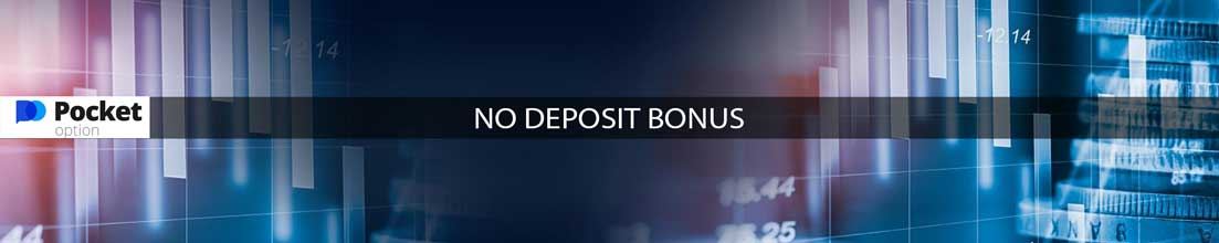 No deposit bonus binary options november 2019