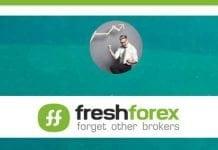 FreshFOrex webinar contest