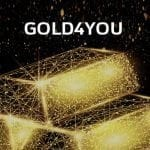gold4you trading contest