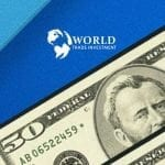 worldtradeinvestment no deposit bonus