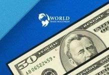 Forex no deposit bonus 1000 usd