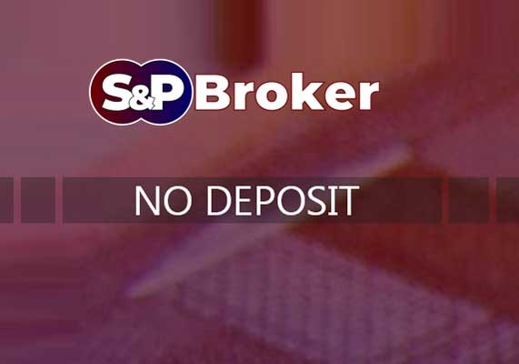 No deposit bonus for forex trading