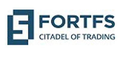 FortFS Broker logo