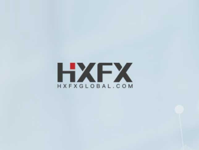 Trader's Promotional Campaigns – HXFX