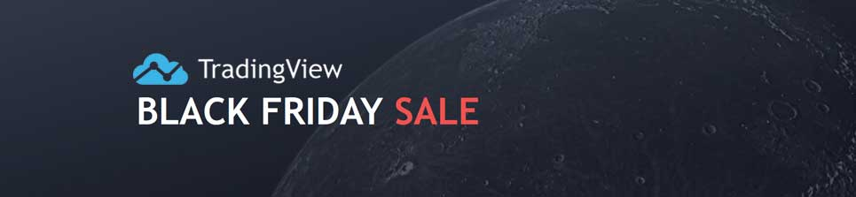 blackFriday sale promotion