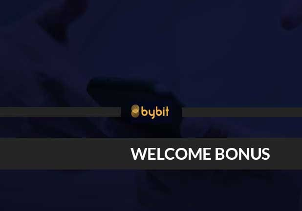 $90 Crypto Bonus, Withdraw Profits – Bybit