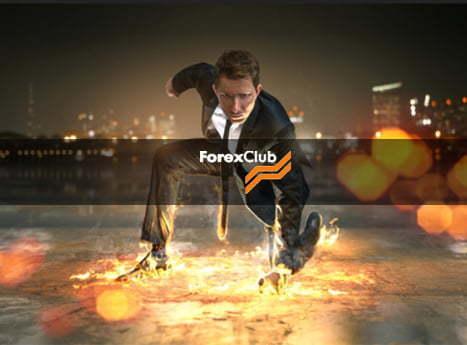 Forex contest december 2020