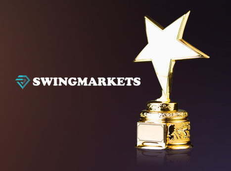Contest $20K, Held Weekly – Swing Markets