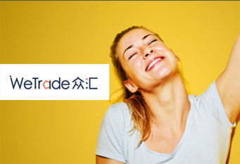 Points Rewards (In Chinese) – WeTrade