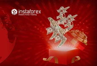 Demo Contest Moneymaker – InstaForex