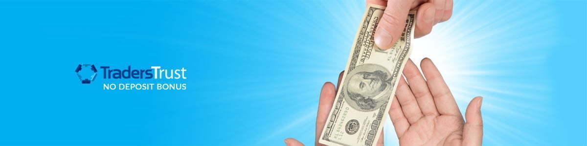 100 dollar no deposit bonus forex 2021