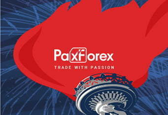 2020 Independence Day Promotion – PaxForex
