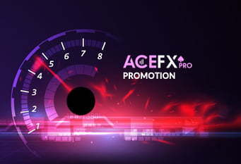 Up to 100% Tradable Bonus – AceFxPro