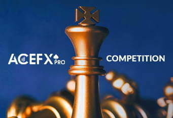 Demo Competition, Cash Prize $1K – AceFxPro