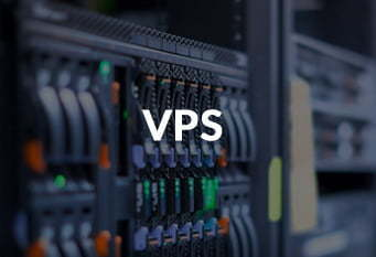 Forex FREE VPS Server – FX Choice
