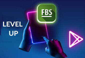Forex NO Deposit Bonus | Updated in February | AllForexBonus