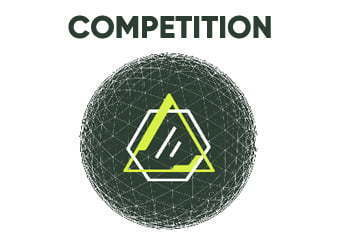 Trading Competition, 3 Great Prizes – Envi FX