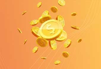 Binary options no deposit bonus december 2021 melisa nfl week 11 betting odds