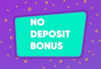 NEW $25 No Deposit Bonus – Axiory